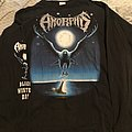 Amorphis - Black Winter Day longsleeve