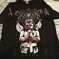 Kroda - Credo shirt