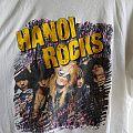 Hanoi Rocks - Bangkok Shocks Saigon Shakes 1988-89