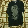 Burzum - TShirt or Longsleeve - Burzum - Odin 2