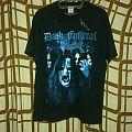 Dark Funeral - TShirt or Longsleeve - Dark Funeral - Attera Orbis Terrarum Part III