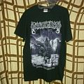 Dissection - TShirt or Longsleeve - Dissection - Storm of The Light Bane