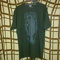 Burzum - TShirt or Longsleeve - Burzum - Odin