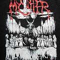Mystifier Maryland Deathfest Shirt