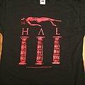 Humani Animali Liberation label shirt