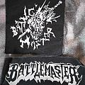 Battlemaster official patches