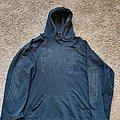 Darkthrone - TShirt or Longsleeve - Darkthrone TNBM old hoodie
