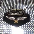 Other Collectable - Voltax - Metal Pin