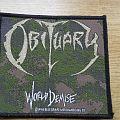 Obituary - Patch - Obituary - World Demise