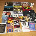 The DOORS collection Tape / Vinyl / CD / Recording etc