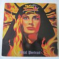 King Diamond - Fatal Portrait LP Tape / Vinyl / CD / Recording etc