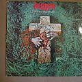Demon - Tape / Vinyl / CD / Recording etc - Demon - Night of the Demon LP