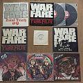 Modest Warfare collection
