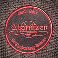 Atomizer - Patch - Atomizer -Caustic Music ... patch