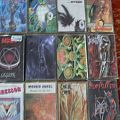 Rock Maraton 1 - Other Collectable - My Tapes Collection