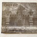 Other Collectable - Burzum - Det Som Engang Var 1994