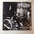 Mutiilation - Black Millenium (grimly reborn)  Tape / Vinyl / CD / Recording etc