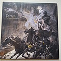 Burzum - Sol austan, Mani vestan Tape / Vinyl / CD / Recording etc