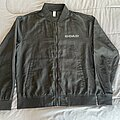 System Of A Down - Battle Jacket - System of a Down Bomber Jacket