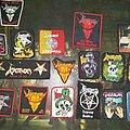 Venom - Patch - Venom patches