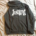 Incantation - Hooded Top - Incantation Hoodie