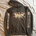 Behexen - Hooded Top - Behexen hoodie