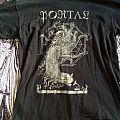 Portal - TShirt or Longsleeve - Portal Shirt