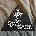 Stargazer - Patch - Stargazer Triangle