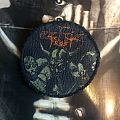 Celtic Frost Emperors Return Patch