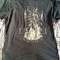 Lvcifyre Shirt