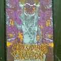 Malevolent creation patch for *