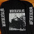 Burzum - TShirt or Longsleeve - Aske