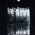 Hate Forest - TShirt or Longsleeve - The Curse