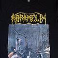 Abramelin - TShirt or Longsleeve - Transgression From Acheron