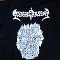Transgressor - TShirt or Longsleeve - Twisting Brochus