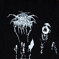 Darkthrone - TShirt or Longsleeve - Transilvanian Hunger