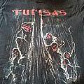 Turisas - Battle metal TShirt or Longsleeve