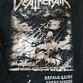 Deathchain - Napalm Satan 666 TShirt or Longsleeve