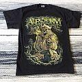 Alestorm Death sworn Oath bound TShirt or Longsleeve