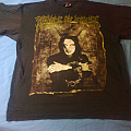 Cradle Of Filth - The wall-eyed, vail & insane TShirt or Longsleeve