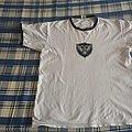 Behemoth 93 T-shirt
