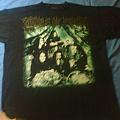 Cradle Of Filth - Funeral in carpathia TShirt or Longsleeve