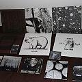 Vordr - Other Collectable - Vordr Collection