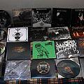 """Absurd - Tape / Vinyl / CD / Recording etc - 7"""""""