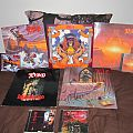 Other Collectable - Dio collection