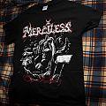 Merciless - TShirt or Longsleeve - Merciless - The Awakening t-shirt