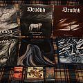 Drudkh - Tape / Vinyl / CD / Recording etc - Drudkh music collection