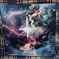 Kataxu - Tape / Vinyl / CD / Recording etc - Kataxu - Hunger of Elements