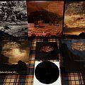 Falkenbach - Tape / Vinyl / CD / Recording etc - Falkenbach vinyl collection