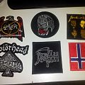 Patch - Patch Collection